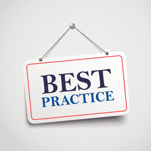 Project management success with the top 7 best practices