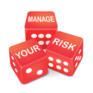 Dice Spelling Risk